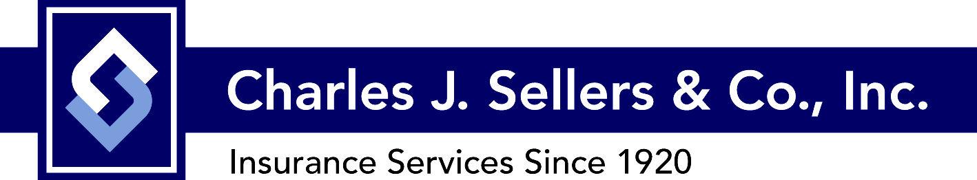 charles sellers