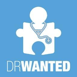 drwanted