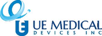 uemd_logo