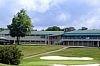 Club de Golf de Cap-Rouge