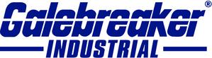 galebreaker_industrial logo ACCUG 2018
