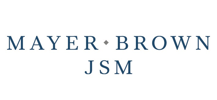 Mayer Brown JSM