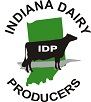 Indiana Dairy Producers Forum