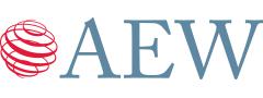 AEW_Logo_Cvent