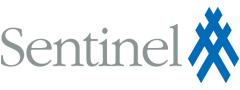 Sentinel_Logo_Cvent
