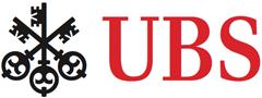 UBS_Logo_Cvent