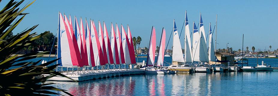 2017-Springboard_Slider-Sailboats (c) Paradise Point