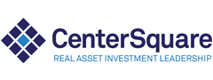 Centersquare_Logo_Cvent