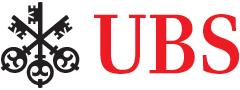 UBS_Logo_2017Cvent