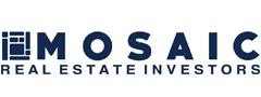 Mosaic_Logo_Cvent