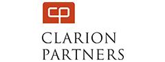 Clarion-Partners_Logo_2017Cvent