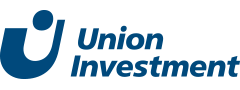 UnionInvestment_Logo_Cvent