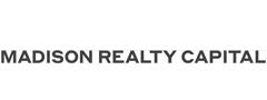 MadisonRealtyCapital_Logo_Cvent