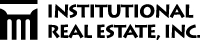 IREI logo
