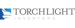 Torchlight_Logo_Cvent