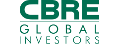CBRE Global Investors_Logo_2017Cvent