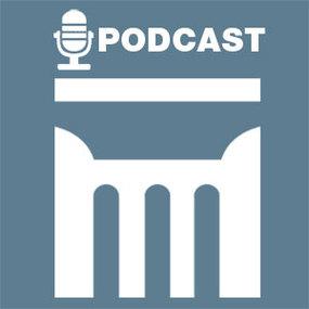 IREIpodcast