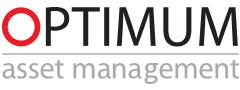 Optimum_Logo_2017Cvent