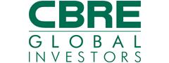 CBRE_Logo_Cvent
