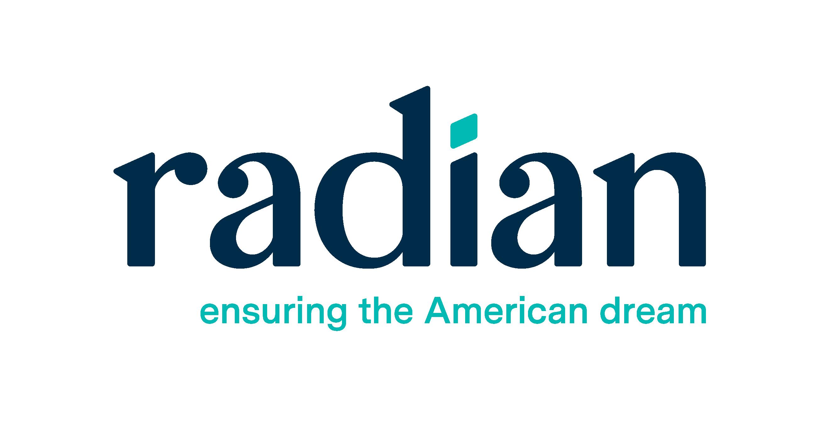 Radian_Primary_Logo2019