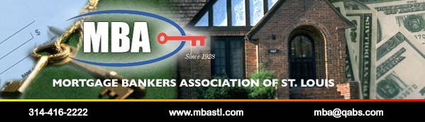 MBA St. Louis 2014 Education Seminar & Expo