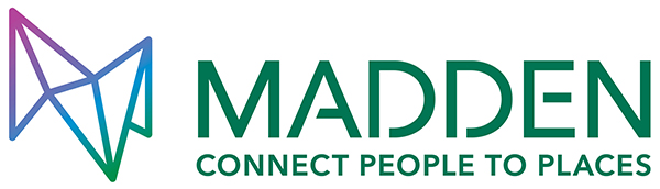 MaddenMedia-Logo_2018