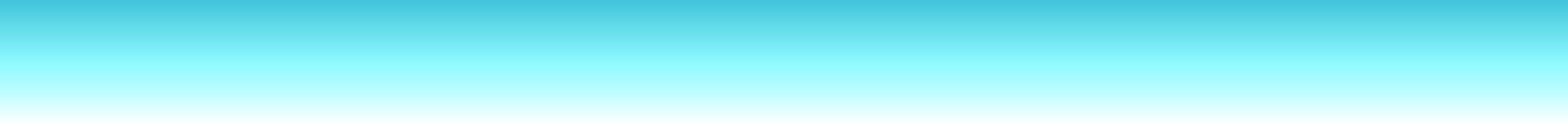 banner-gradient