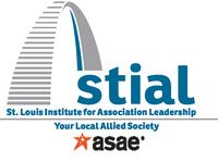 STIAL 2016-2017 Membership Renewal Application