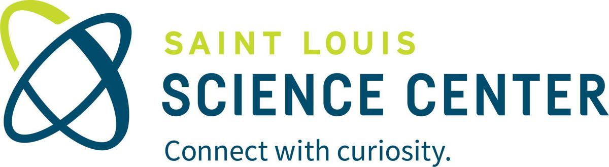 STL Science Center Logo_2018
