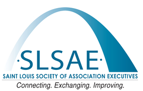 SLSAE: Chapter Lunch - Innovative Revenue - Dec 19th