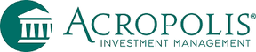 Acropolis Investment Management