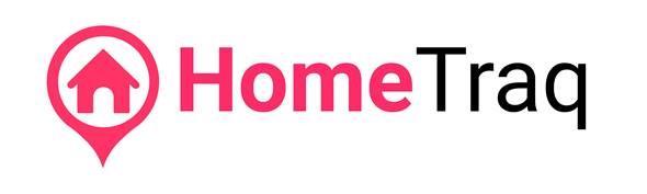 hometraq