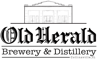 Old Herald Brewery