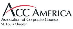 ACCSTL_Logo