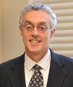 Bill Emmons 2014 web version