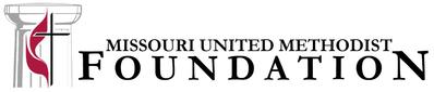 Missouri United Methodist Foundation