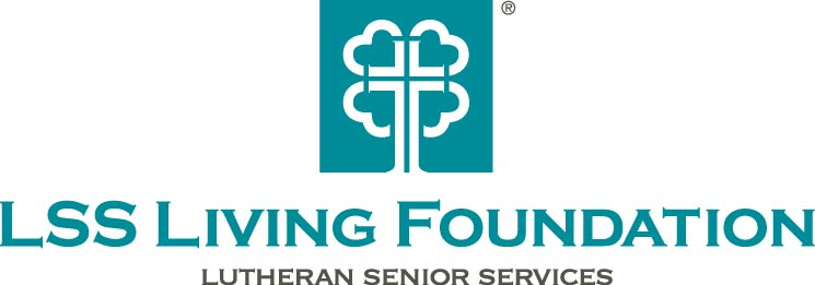 LSSLivingFoundation_Centered
