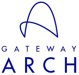 Gateway Arch Logo_2018