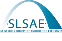 SLSAE: Special Interest Group:  Membership Renewal Ideas