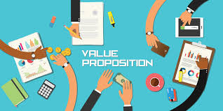 Value Proposition image