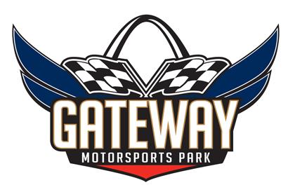 gatewaymotosportslogo