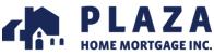 PlazaHomeMortgage