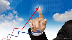 Economic Forecasting image