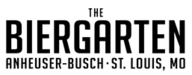 75868_Biergarten-logo-01