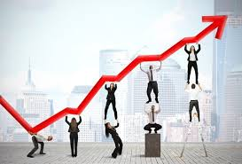 Teamwork Success image