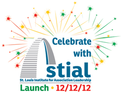 STIAL-launch2_500