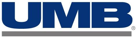 UMB-Logo_2018