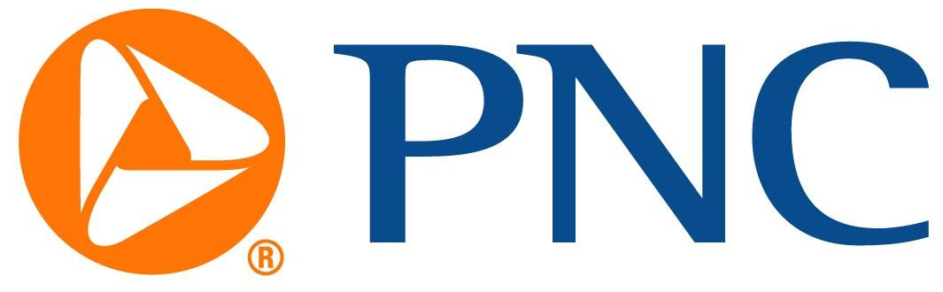 pnc-logo_orig