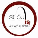 Explore St Louis logo 2016