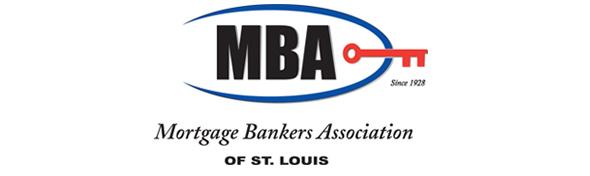MBA_STLOUIS_Header